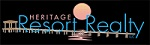 Heritage Resort Realty